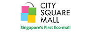 Silk Road Group provide Communication and Marketing Strategy, Identifying market trends and suitable media platforms, PR & Media Relations between Europe and China and City Square Mall is our client.