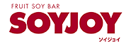 Silk Road Group provide Communication and Marketing Strategy, Identifying market trends and suitable media platforms, PR & Media Relations between Europe and China and SOYJOY is our client.