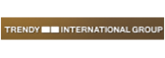 Silk Road Group provide Communication and Marketing Strategy, Identifying market trends and suitable media platforms, PR & Media Relations between Europe and China and TREDNY INTERNATIONAL GROUP is our client.