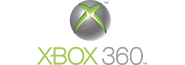 Silk Road Group provide Communication and Marketing Strategy, Identifying market trends and suitable media platforms, PR & Media Relations between Europe and China and XBOX 360 is our client.