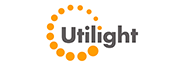 Silk Road Group provide Communication and Marketing Strategy, Identifying market trends and suitable media platforms, PR & Media Relations between Europe and China and UTILIGHT is our client.